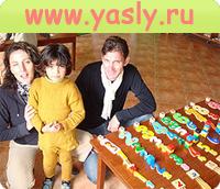 программы дошкольного образования