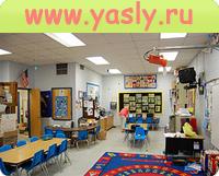 качество дошкольного образования